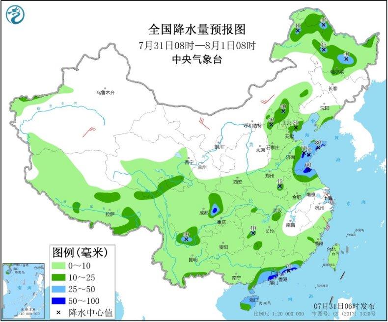 http://i.weather.com.cn/images/anhui/tqyw/2020/07/31/1628DFC6069A20C19D76DE2E6C8F669F.jpg