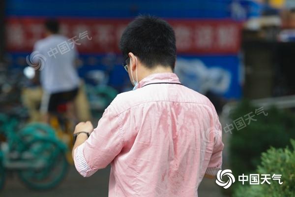 北京闷_副本.jpg