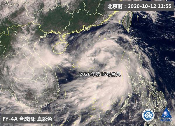 http://www.edaojz.cn/caijingjingji/810767.html