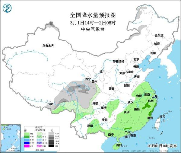 http://www.weixinrensheng.com/qichekong/2618293.html