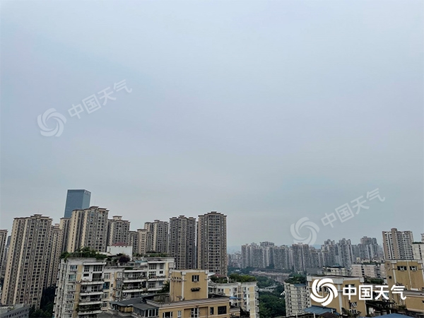 http://i.weather.com.cn/images/anhui/tqyw/2021/06/09/EC672EFD9C4FE4F7D00696D1ABDAE958.jpg