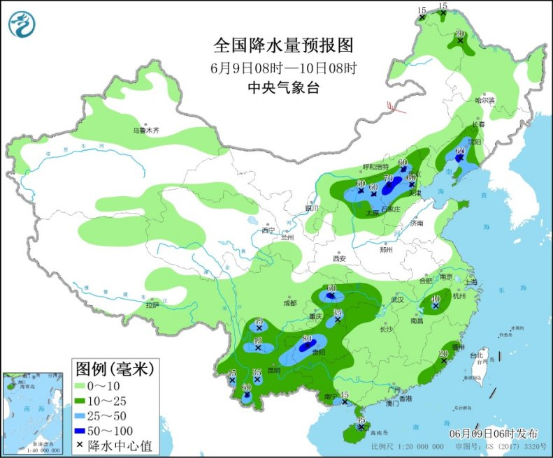http://i.weather.com.cn/images/anhui/tqyw/2021/06/09/F05431958A2406C0544D2C7441F94235.jpg