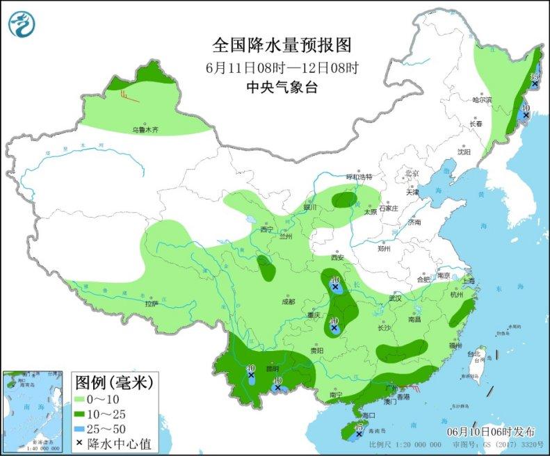 http://i.weather.com.cn/images/anhui/tqyw/2021/06/10/24D662504D7C1810FBB4ECF2B6361EF2.jpg
