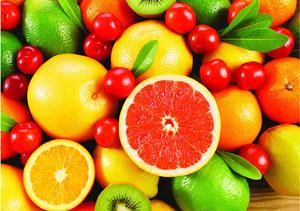.什么水果热量低 水果减肥法注意5点