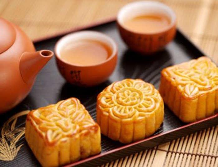 中国天气网北京站讯   中秋节自古便有祭月,赏月,拜月,吃月饼,赏