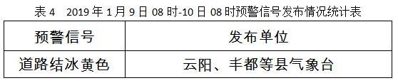 QQ截图20190111101742.png