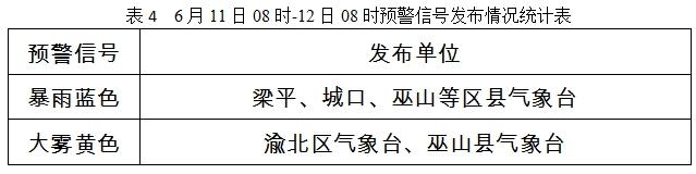 QQ截图20190612110002.png