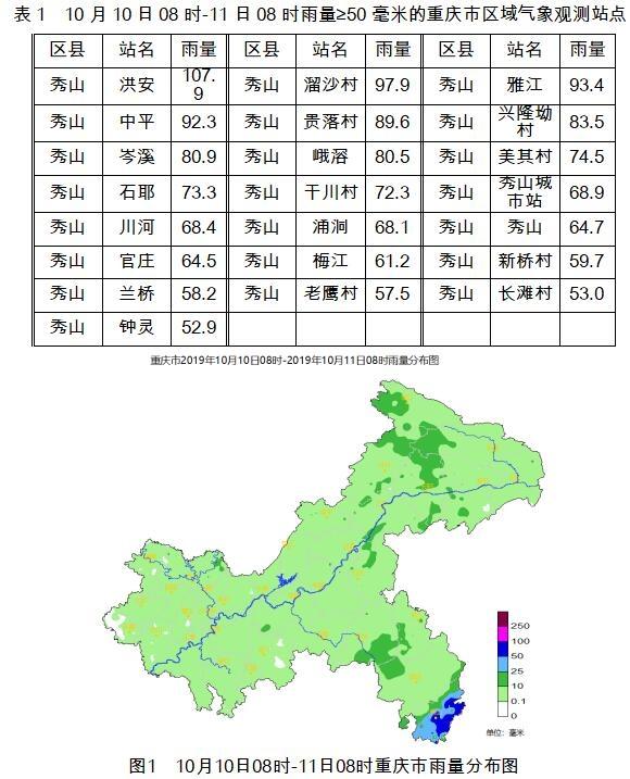 http://www.weixinrensheng.com/yangshengtang/856445.html