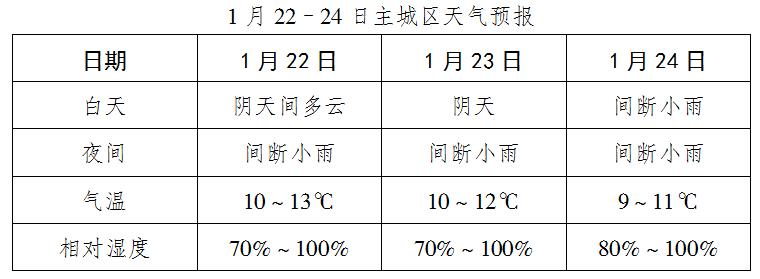http://www.edaojz.cn/tiyujiankang/444180.html