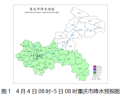 http://www.edaojz.cn/qichexingye/558186.html