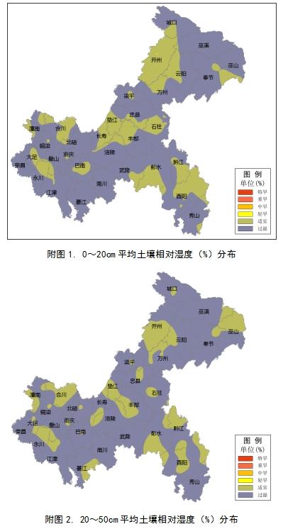 http://www.cqsybj.com/chongqingjingji/42560.html