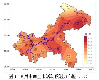 http://www.cqsybj.com/chongqingfangchan/66915.html