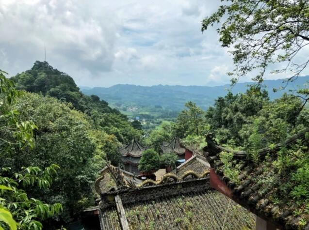 http://www.cqsybj.com/chongqingjingji/50518.html