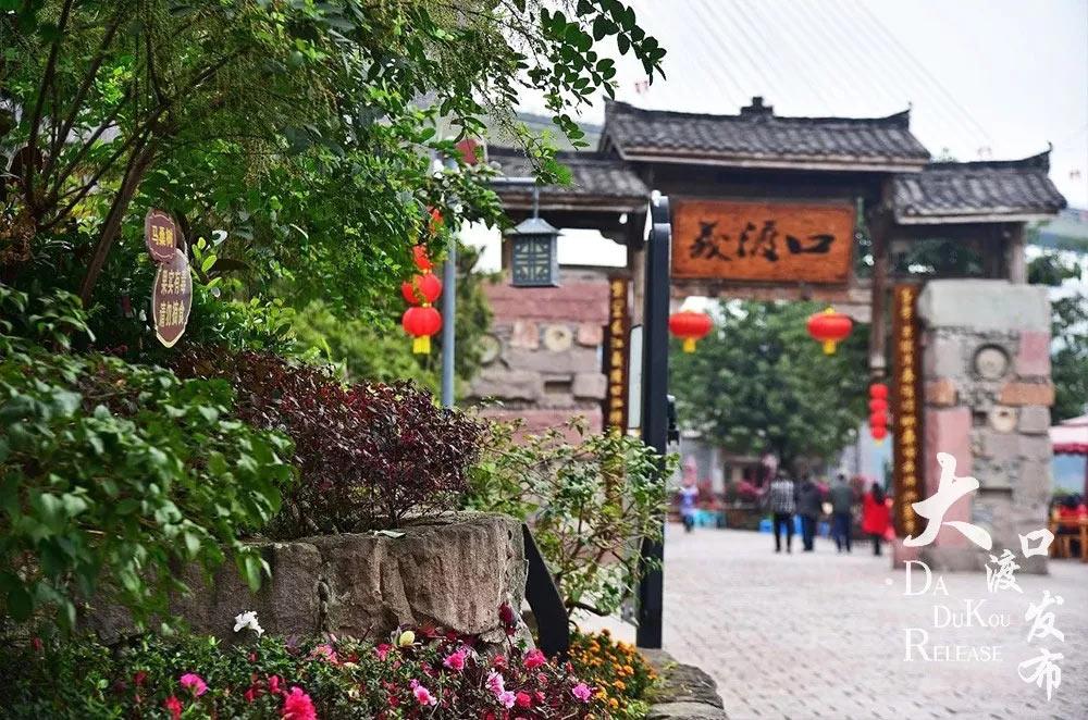 http://www.cqsybj.com/chongqingfangchan/109914.html