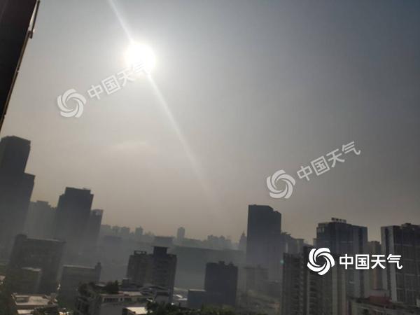 http://www.cqsybj.com/chongqingjingji/66918.html