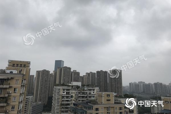 http://www.cqsybj.com/chongqingfangchan/70992.html
