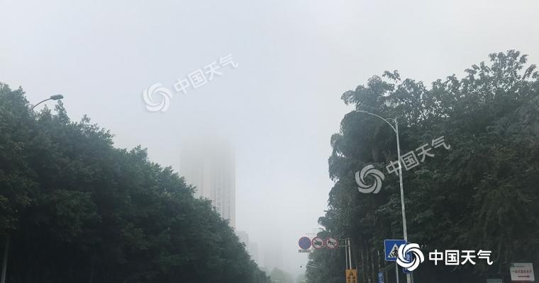 http://www.linjiahuihui.com/caijingdongtai/385712.html