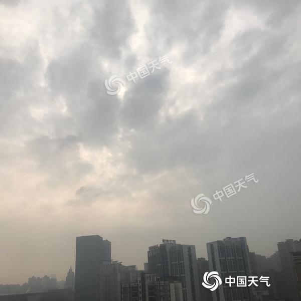 http://www.cqsybj.com/chongqingjingji/85222.html