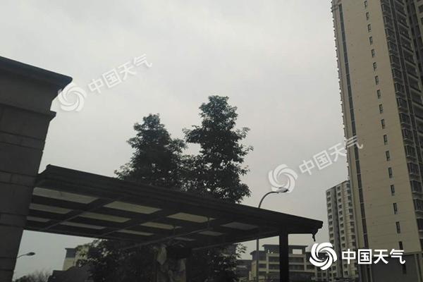 http://www.cqsybj.com/chongqingjingji/99332.html