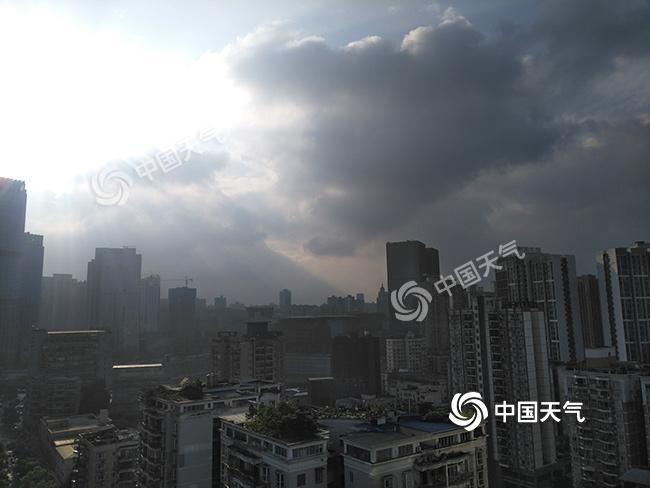 http://www.edaojz.cn/difangyaowen/548262.html
