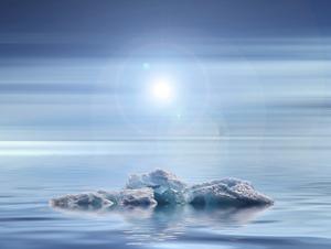 未来五年全球平均气温或持续上升