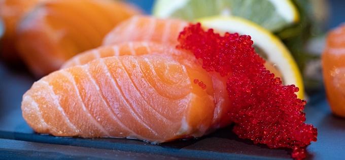 日本排放核废水 海鲜还能吃吗?