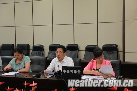 """""""尤特""""大举入侵华南 将成今年登陆大陆最强台风"""
