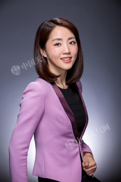 中央主持人杨阳图片_杨丹老公 - www.nanreno.com
