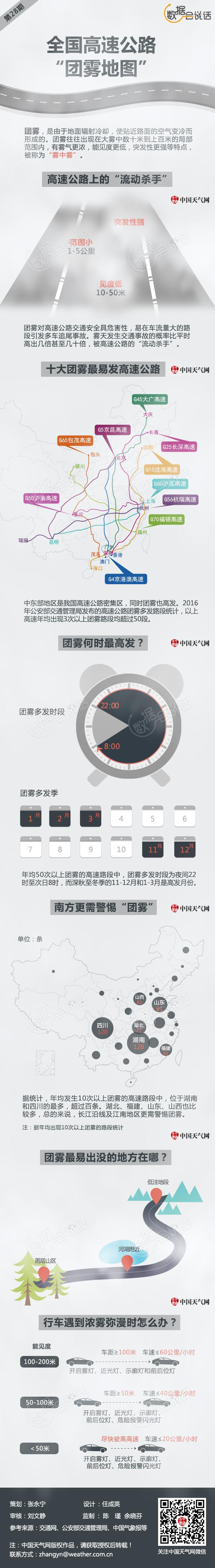 团雾-2.jpg