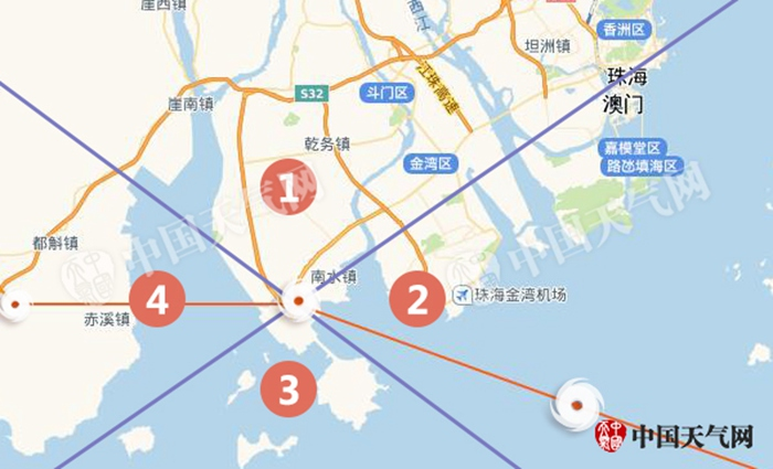 台风中心登陆点_700.jpg