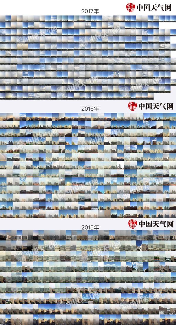 蓝天-北京-1.jpg