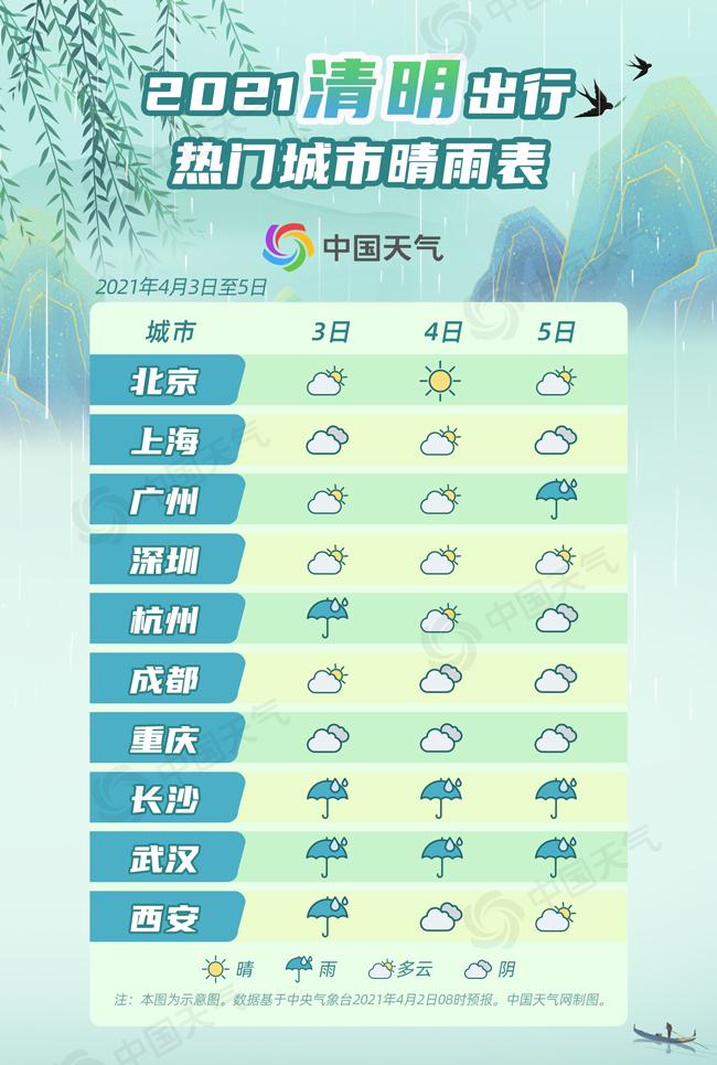 晴雨表 顶顶顶顶.jpg