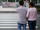 重庆迎7月来最凉一天 高山避暑客大量撤离