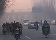 内蒙古东北部将迎大风雨雪 局地降温8至10℃