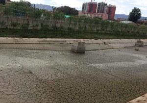 内蒙古7、8两月降雨量为55年同期最少