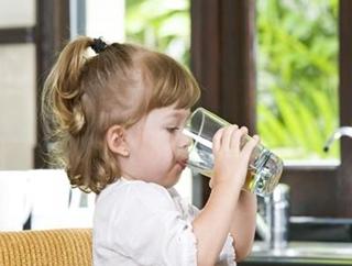喝水的最佳时间 你get到了吗