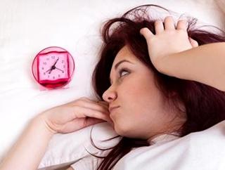 冬季赖床5分钟 有利于健康