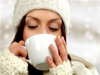 冬天怎样预防冻疮是关键