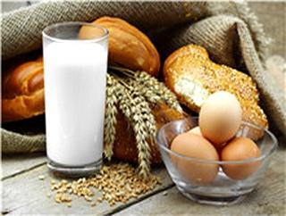 减肥喝酸奶好还是喝牛奶好