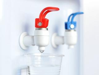 饮水机的水到底能不能喝