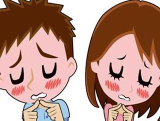 为什么害羞的女人更惹人爱