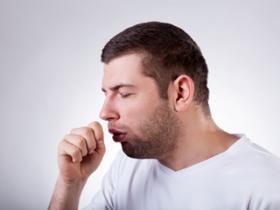 干咳吃什么好的快