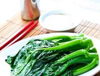 怎样吃蔬菜才能控制血糖