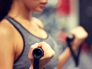 长期不运动的人该如何锻炼