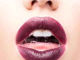 吃饭咬到舌头怎么办