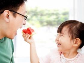 夏季吃西瓜注意7个禁忌