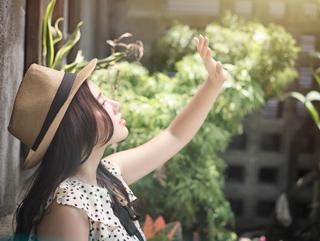 夏季防暑的9大误区 你知道几个?