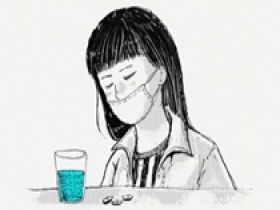 感冒要对症下药!淋雨感冒怎么治?