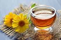 手把手教你做出好喝又養生的防暑飲品