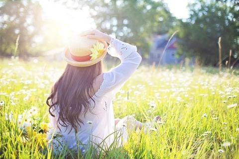 春天养生的三个误区